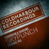 Fisherman & Hawkins - Skypunch [OUT NOW!]