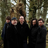 The Gloaming Live on ABC Radio (25 Oct 2014 - The Music Show)