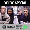 Download Hausar | FM Xtra | Bad Company Special Mp3