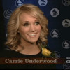 Brad Paisley BLOWS Carrie Underwood's big surprise+ RDJ is a papa again! 11-6-14