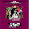 Ben Büdü meets Kamuran Akkor & DJ Shadow | Reyhan [Electro Swing Edit]