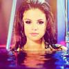 Selena Gomez Slow Down (Dj Zac Effrons  Selana On Ket  Re - Think)