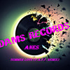 ANES - Summer Love (P.A.F.F. Remix)DAMS Records - EDM
