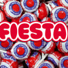 Mini Entrevista a Fiesta Caramelos en Anda Ya!