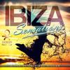 Ibiza Sensations 104 (HQ) by Luis del Villar