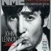 Jealous Guy (John Lennon Cover )