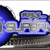 IDENT - EN TU CARRO & FIESTA SOMOS TU MUSICA SUPER MIX LIVE