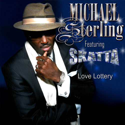 Love Lottery feat. Skatta