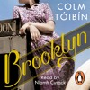 Colm Toibin: Brooklyn (Audiobook extract) read by Niamh Cusack