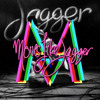 Maroon 5 - Moves Like Jagger