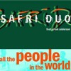 Safri Duo-All The People In The World (Gala Fao 03)-Svcd-2003-Pmv.mp3
