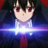 Download Akame Ga Kill Op 2 (sinay Paohla) Mp3