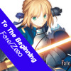 To The Beginning Kalafina Fate/Zero - By Ely Lee mp3