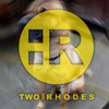 Two Rhodes - Tonight's The Night  --(OUT NOW)--