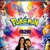 Dont Say You Love Me(pokemon movie) by m2m
