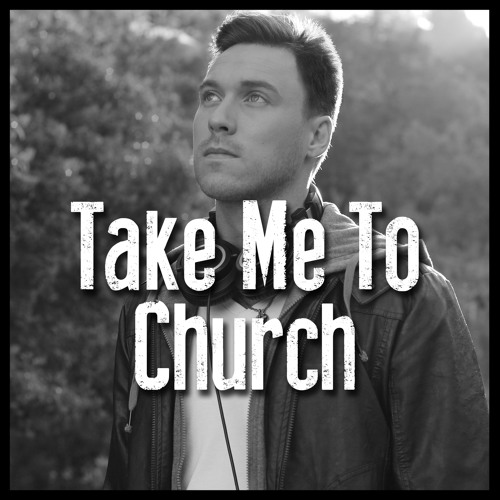 Take Me To Church - Hozier - Official Cover - RUNAGROUND