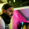 DJ Tarkan Live @ Cacao Beach - Part 1 (August 8, 2014)
