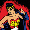 A Secret History of Wonder Woman with Jill Lepore