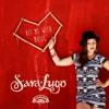 Learn To Grow - Sara Lugo Feat. Ras Muhamad