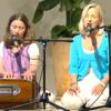 Om Namo Bhagavate Vasudevaya With Vani Devi And Agata Mp3