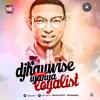 Dj Kaywise - Loyalist Ft Iyanya