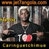 Nagrelha - Caringuetchimue