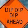 Dip Dip Dip