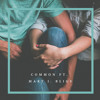 Download Common ft. Mary J. Blige  // Come Close (T. Hemingway refix) Mp3
