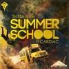 SickStrophe | Summer School ft. Cardiac [⋆Out Now⋆]