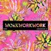 Durkin - workworkwork