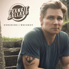 Sunshine and whiskey - Frankie Ballard