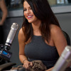 Selena Gomez Talks New Single and Justin Bieber: 'I'm Upset When He's Upset'