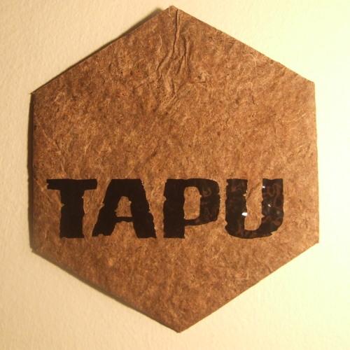 Rapa Nui Music - AMAHIRO - Mata Nui mp3