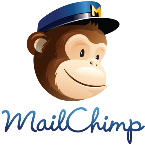 "MailChimp Promo on ""Serial"""