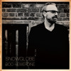 Free Download Boo Hewerdine - Snowglobe single version Mp3