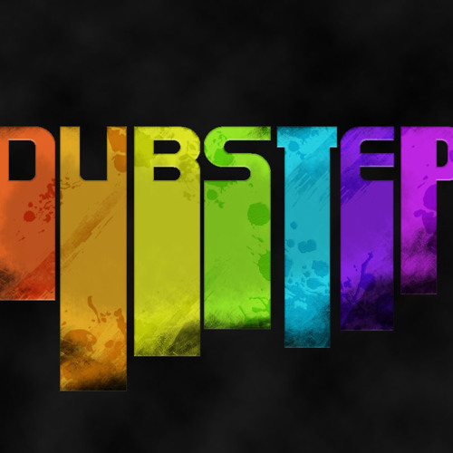 Cut. Dubstep. {Preview}