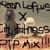 Fresh Out The Box - BBOX Radio 10/30/2014 || Kieran Loftus b2b City Fitness