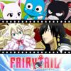 Fairy Tail Ending 11 - Glitter