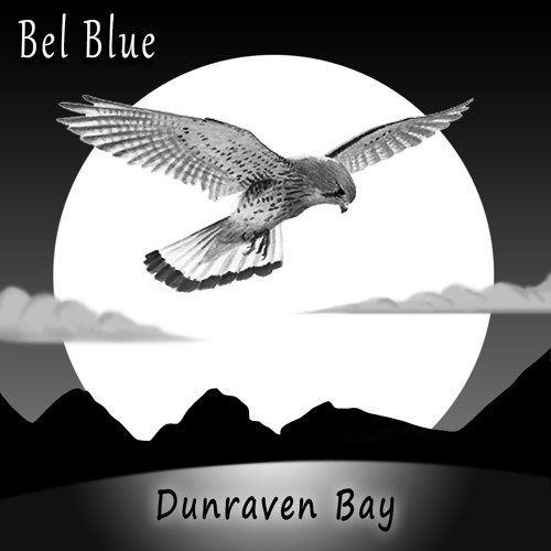 Dunraven Bay Demo