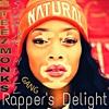 Sugar Hill Gang - Rapper's Delight (Steezmonks' Remix)