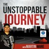 "The Unstoppable Journey| The Triple ""A"" Formula To Accomplishing Anything"
