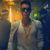Justin Bieber - Heartbreaker (Official Music Video)