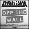 Notixx - Off the Wall (Original Mix) [Free Download]
