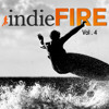 Steady130 Presents: IndieFire, Vol. 4 (50-Minute Workout Mix)