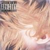 Irregular Heartbeat (50 Cent Remix)