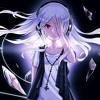 Hit The Lights - Nightcore