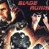 blade runner opening theme lead