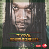 Somewhere In Africa - Tydal [Master One Ent/VPAL Music 2014]