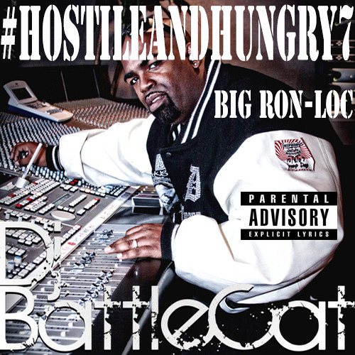 #WestCoastG Produced By DJ Battlecat (Intro)