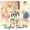 Taylor Swift - Style (Instrumental) [DOWNLOAD link in comments]
